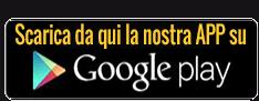 app android per servizi carroattrezzi italia