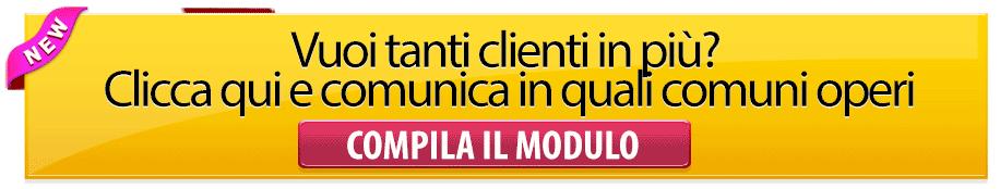 carroattrezzi soccorso stradale milano roma firenze napoli bologna