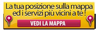 mappa google per trovare i carroattrezzi in italia