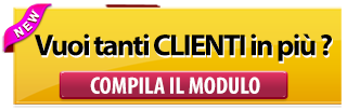sito internet per carroattrezzi italia