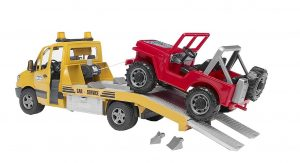 Trasporto furgoni Albisola Superiore