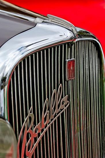Noleggio auto cerimonia Modena
