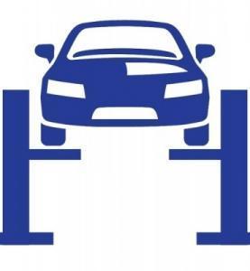 Tariffe riparazione auto