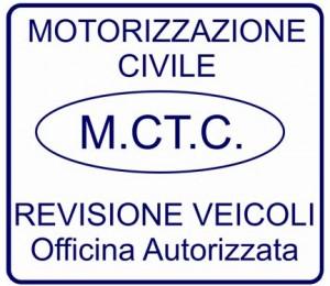 Revisione auto Fiumicino