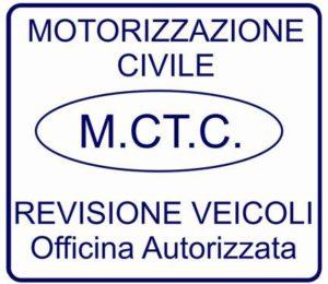 Revisione auto Roma