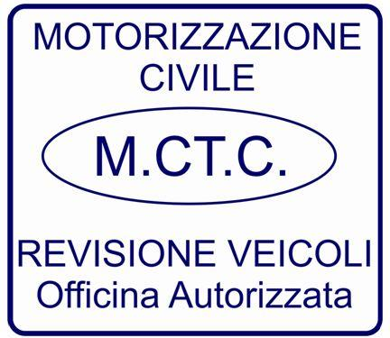 Revisione auto Cascina