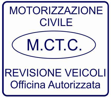 Motorizzazione Venezia