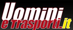 Rivista online sull'autotrasporto
