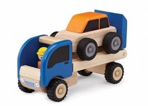 Trasporto auto Trapani