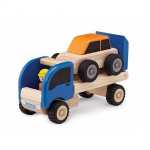 Trasporto auto Riccione