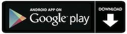 app android carroattrezzi soccorso stradale