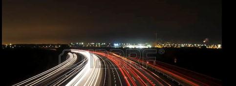 Trasporto auto Settimo Torinese low cost