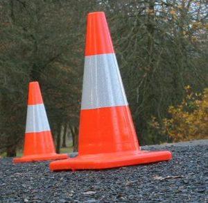 Regolamento soccorso stradale