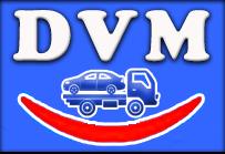 Revisione auto Valmontone