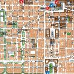 mappa di torino da scaricare