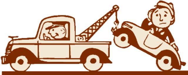 Carroattrezzi Noto - Soccorso stradale Noto - Assistenza stradale Noto