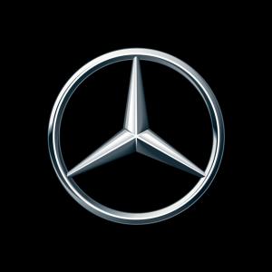 Assistenza Mercedes Roma