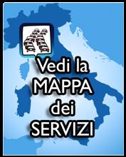 Agenzia infortunistica Lucca