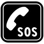 Numeri telefonici di emergenza