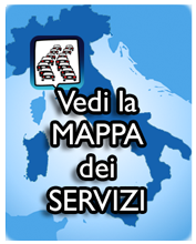 Rent car Messina